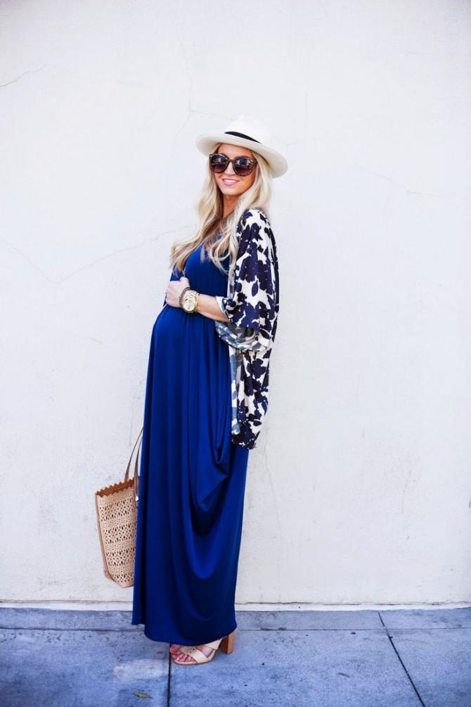 Moda Premamá, Ropa Embarazada, Blog Moda Premamá, La casita de Martina, Marcas Premamá, 5