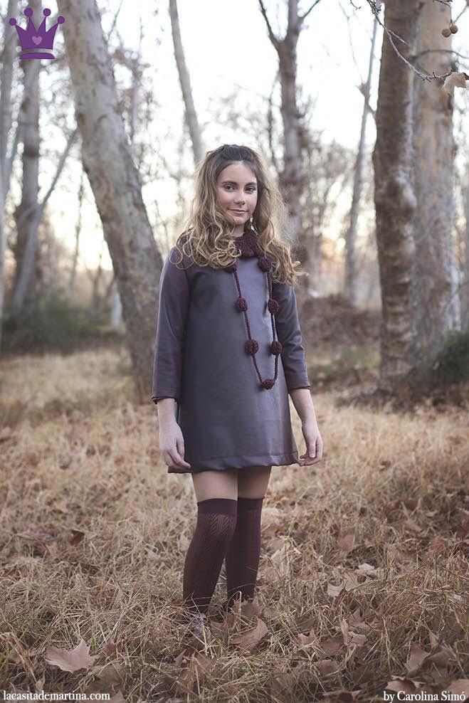 Bella Bimba Moda Infantil, Blog de Moda Infantil, La casita de Martina, Tendencias Moda Infantil, 3