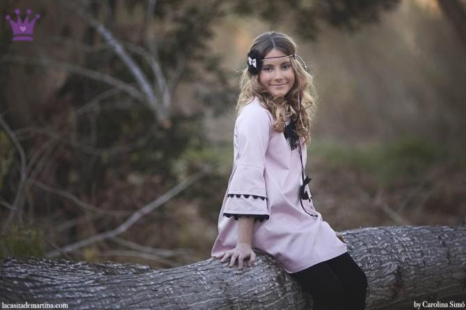 Bella Bimba Moda Infantil, Blog de Moda Infantil, La casita de Martina, Tendencias Moda Infantil, 5