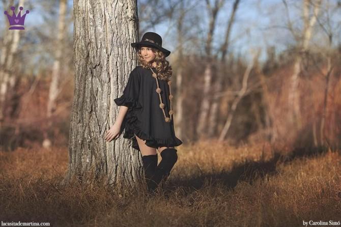 Bella Bimba Moda Infantil, Blog de Moda Infantil, La casita de Martina, Tendencias Moda Infantil, 6