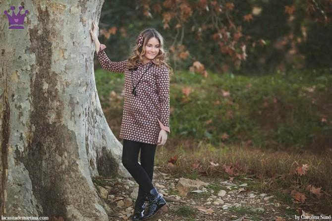 Bella Bimba Moda Infantil, Blog de Moda Infantil, La casita de Martina, Tendencias Moda Infantil, 7