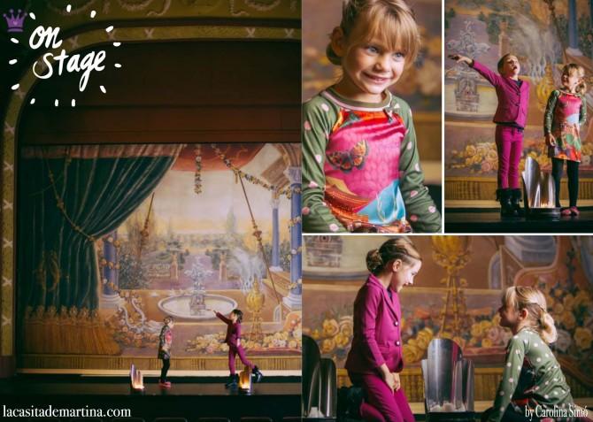 Blog de Moda Infantil, Rosalita Señoritas, Moda Niños, Ropa Niños, La casita de Martina, 9