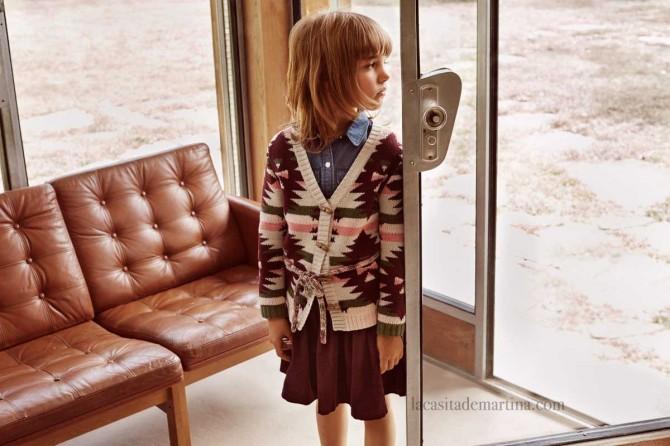 Marsala color del año, Blog de Moda Infantil, La casita de Martina, Pitti Bimbo, Mango kids,