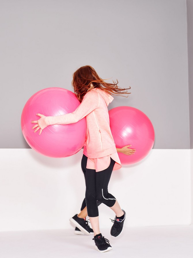 Zara Kids, Blog de Moda Infantil, La casita de Martina, Moda Infantil, 3