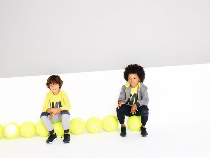 Zara Kids, Blog de Moda Infantil, La casita de Martina, Moda Infantil, 4