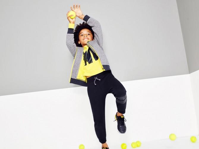 Zara Kids, Blog de Moda Infantil, La casita de Martina, Moda Infantil, 5