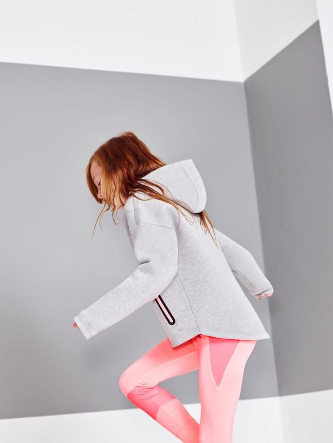 Zara Kids, Blog de Moda Infantil, La casita de Martina, Moda Infantil, 6
