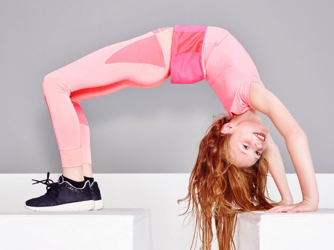 Zara Kids, Blog de Moda Infantil, La casita de Martina, Moda Infantil, 7