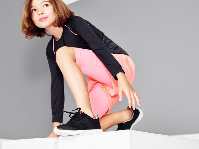 Zara Kids, Blog de Moda Infantil, La casita de Martina, Moda Infantil, 8
