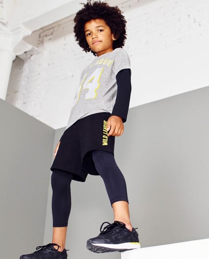 Zara Kids, Blog de Moda Infantil, La casita de Martina, Moda Infantil, 9
