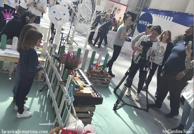 Carlos Jean, The Petite Fashion Week, Charhadas, Blog de Moda Infantil, La casita de Martina, 2