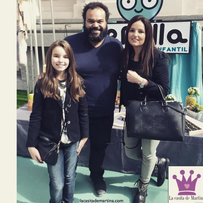 Carlos Jean, The Petite Fashion Week, Charhadas, Blog de Moda Infantil, La casita de Martina, 5