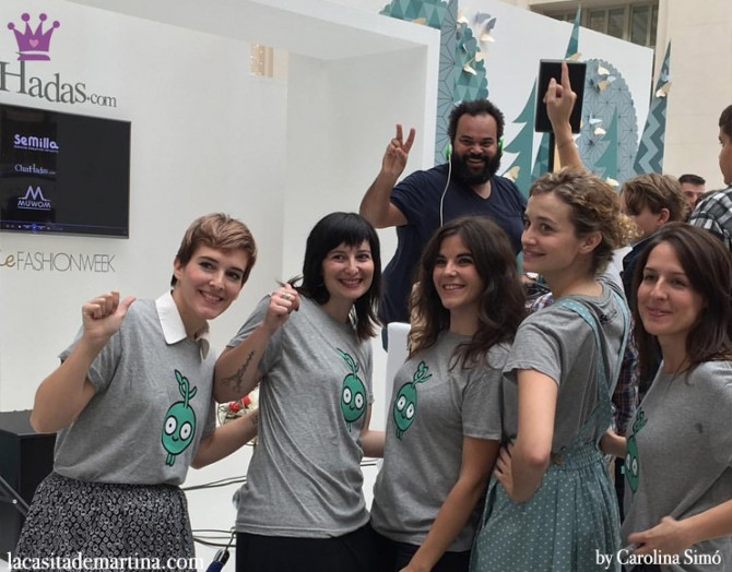 Carlos Jean, The Petite Fashion Week, Charhadas, Blog de Moda Infantil, La casita de Martina, 7