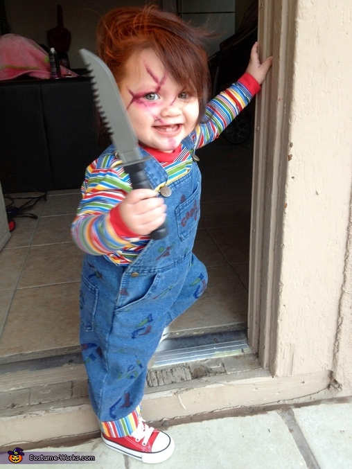 Disfraces sencillos halloween, disfrace para niños Halloween, Blog Moda Infantil, Carolina Simó, La casita de Martina, 2