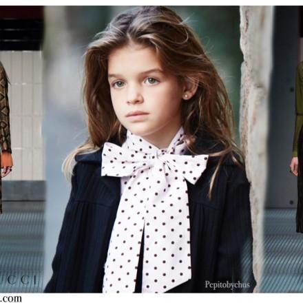 Gucci, Blog de Moda Infantil, Pepitobychus, Tendencias Moda, La casita de Martina