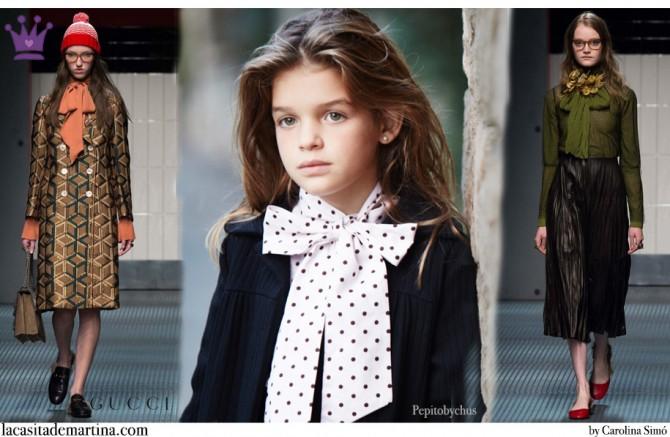 Gucci, Blog de Moda Infantil, Pepitobychus, Tendencias Moda, La casita de Martina, 4