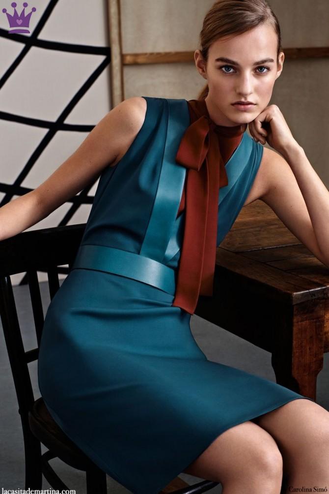 Gucci, Blog de Moda Infantil, Tendencias Moda, La casita de Martina, 3