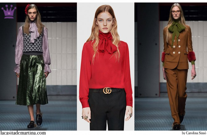 Gucci, Blog de Moda Infantil, Tendencias Moda, La casita de Martina, 4