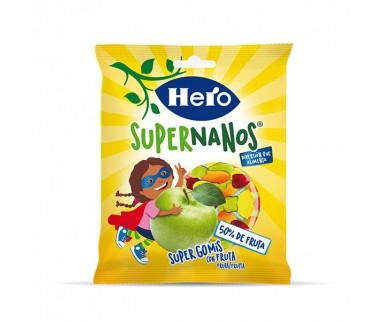 Hero Supernanos, Sorteo, La casita de Martina, Blog de Moda Infantil, 5