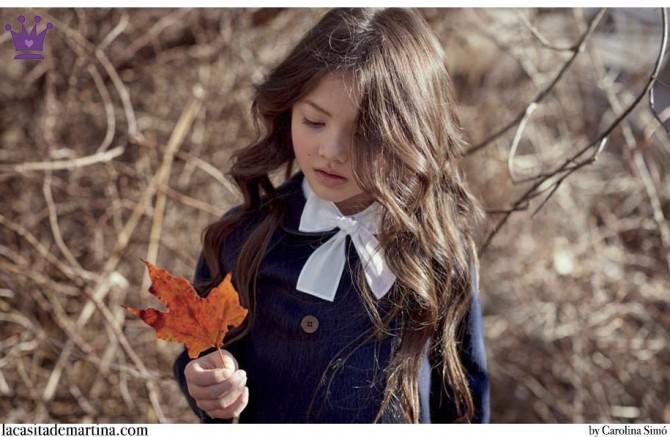 Il Gufo, Blog de Moda Infantil, Tendencias Moda, La casita de Martina, 5