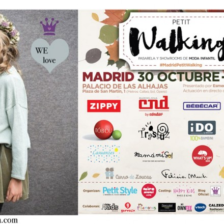 Labubé, Rubio Kids, Petit Walking Madrid, Blog de Moda Infanitl, Carolina Simó