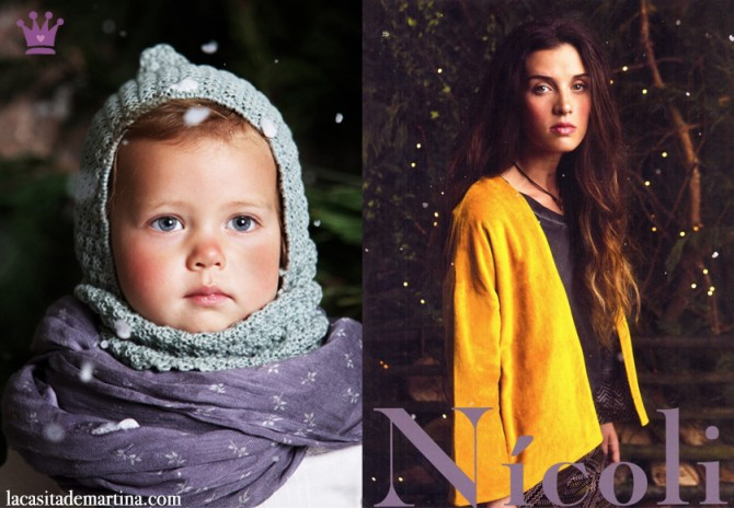 Nícoli, Blog de Moda Infantil, La casita de Martina, Moda Infantil, Ropa Niños, 3