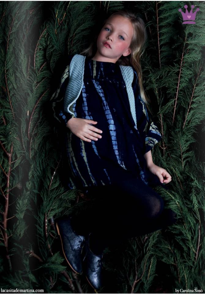 Nícoli, Blog de Moda Infantil, La casita de Martina, Moda Infantil, Ropa Niños, 4
