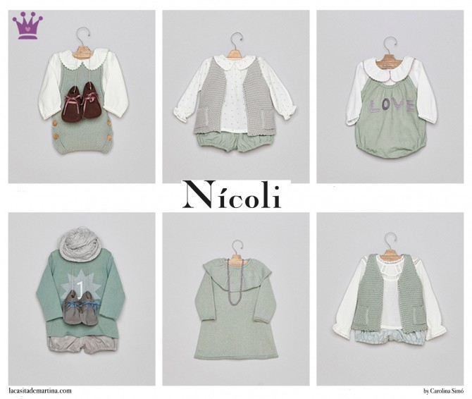 Nícoli, Blog de Moda Infantil, La casita de Martina, Moda Infantil, Ropa Niños, 7