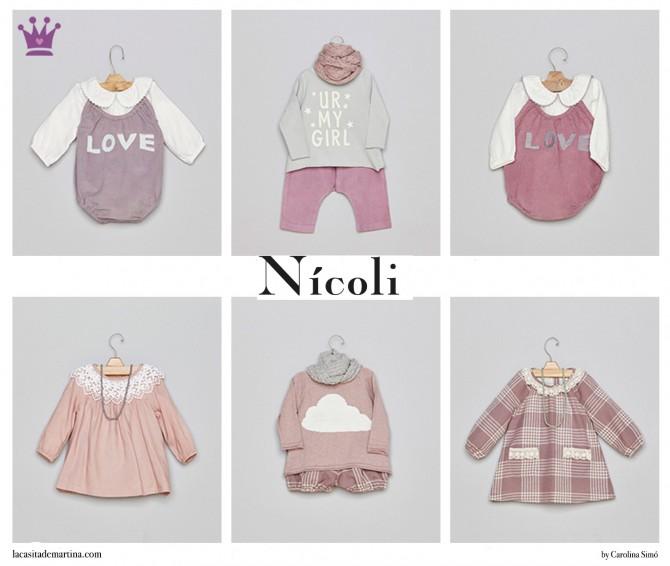 Nícoli, Blog de Moda Infantil, La casita de Martina, Moda Infantil, Ropa Niños, 8