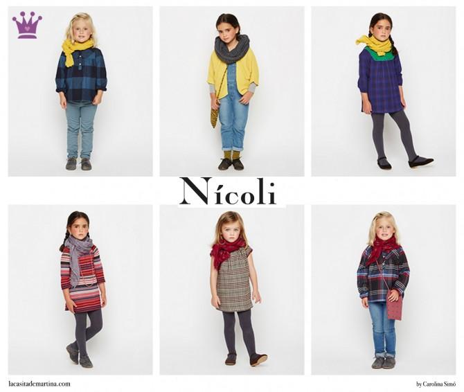 Nícoli, Blog de Moda Infantil, La casita de Martina, Moda Infantil, Ropa Niños, 9