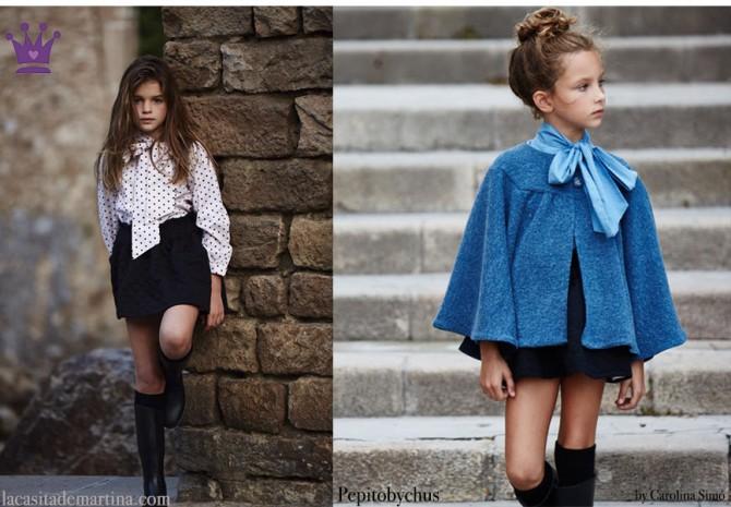 Pepitobychus, Blog de Moda Infantil, Tendencias Moda, La casita de Martina, 5