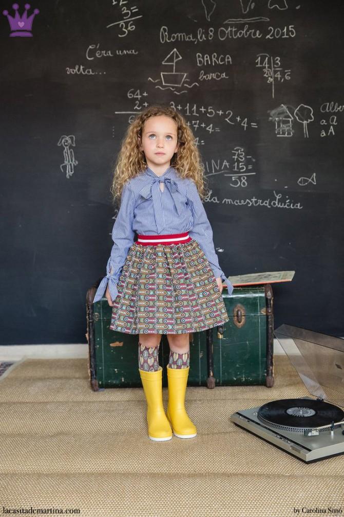 Stella Jean, Blog de Moda Infantil, Tendencias Moda, La casita de Martina