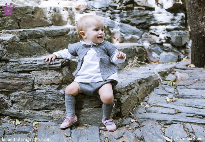 Zapatería Infantil, Blog de Moda Infantil, Pisamonas, La casita de Martina, 3