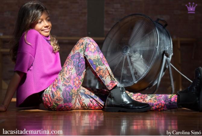 Loredana Italy, Blog de Moda Infantil, La casita de Martina