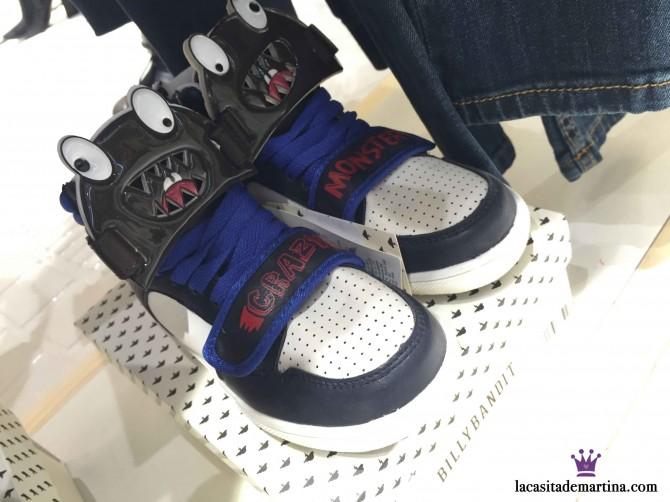 Blog de Moda Infantil, La casita de Martina, Hugo Boss, Tiendas moda infantil Madrid, 2