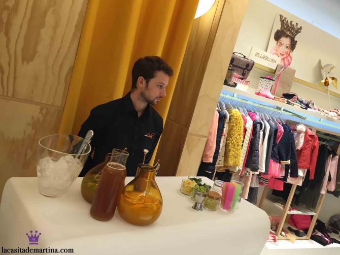 Blog de Moda Infantil, La casita de Martina, Hugo Boss, Tiendas moda infantil Madrid, 6