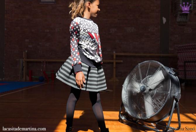 Loredana Italy, Blog de Moda Infantil, La casita de Martina, 10
