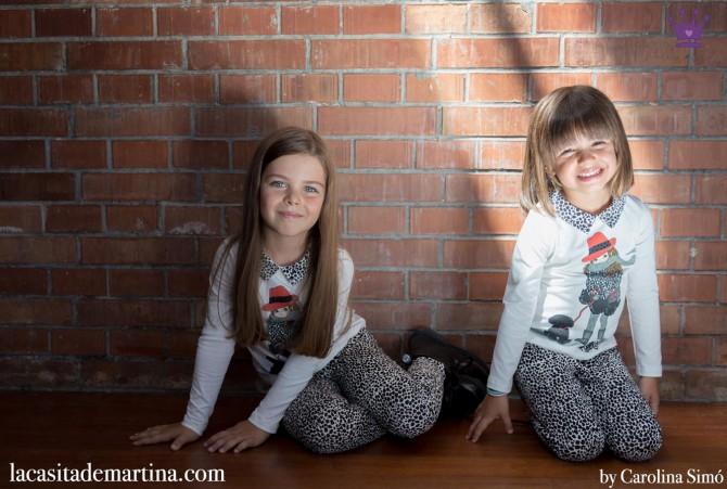 Loredana Italy, Blog de Moda Infantil, La casita de Martina, 2