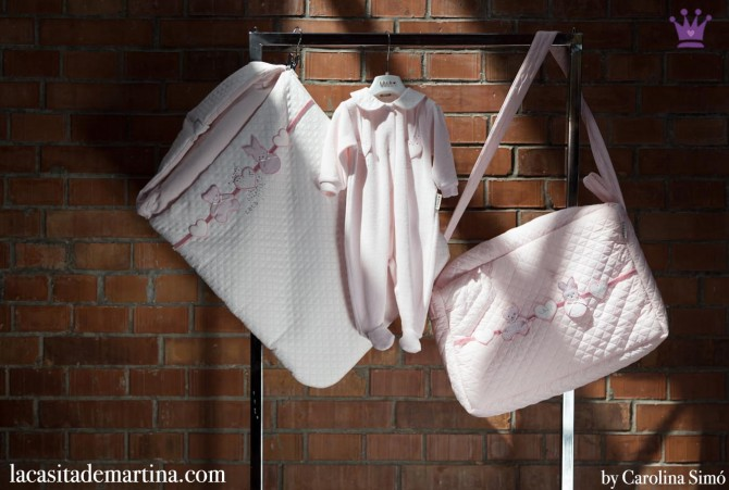 Loredana Italy, Blog de Moda Infantil, La casita de Martina, 3