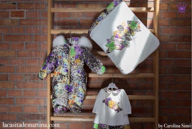 Loredana Italy, Blog de Moda Infantil, La casita de Martina, 4