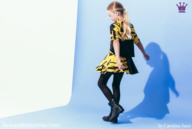 Loredana Italy, Blog de Moda Infantil, La casita de Martina, 5
