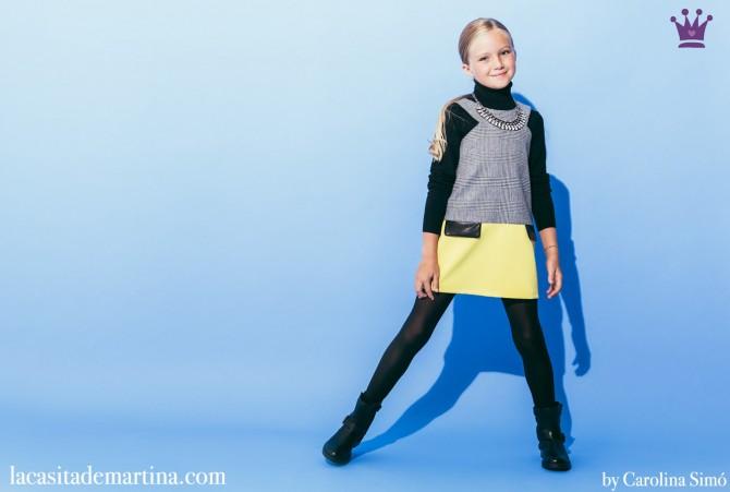 Loredana Italy, Blog de Moda Infantil, La casita de Martina, 6