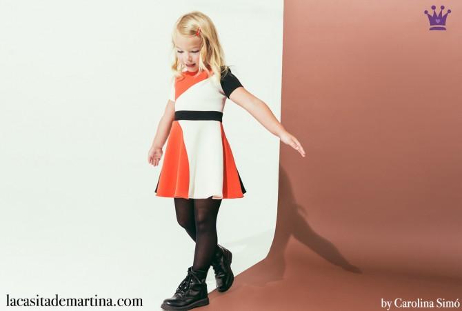 Loredana Italy, Blog de Moda Infantil, La casita de Martina, 7