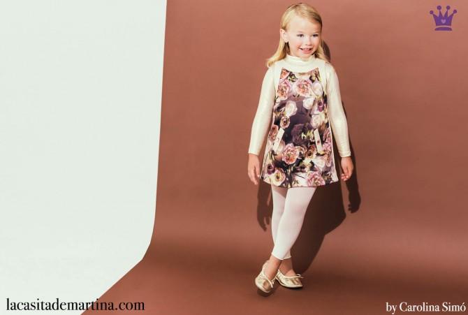 Loredana Italy, Blog de Moda Infantil, La casita de Martina, 8