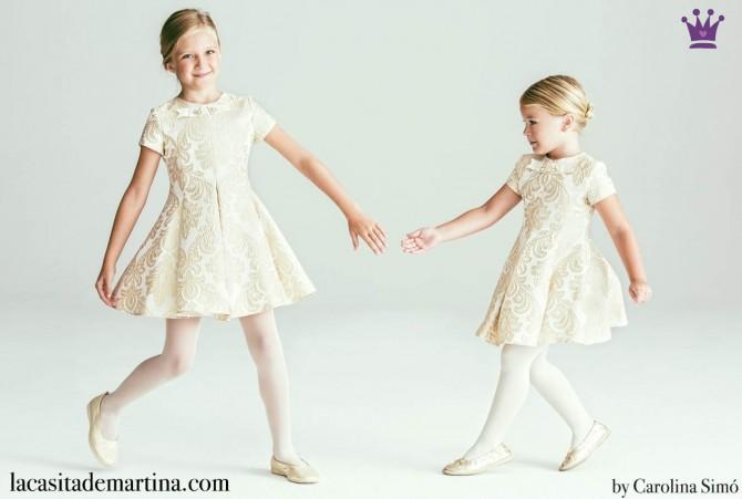 Loredana Italy, Blog de Moda Infantil, La casita de Martina, 9
