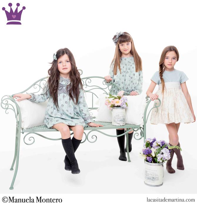 Manuela Montero, Blog de Moda Infantil, La casita de Martina, Carolina Simo, 4