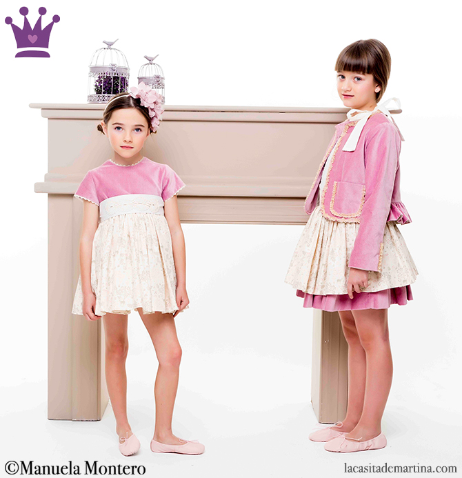Manuela Montero, Blog de Moda Infantil, La casita de Martina, Carolina Simo, 5