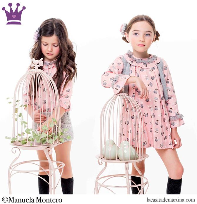Manuela Montero, Blog de Moda Infantil, La casita de Martina, Carolina Simo, 6