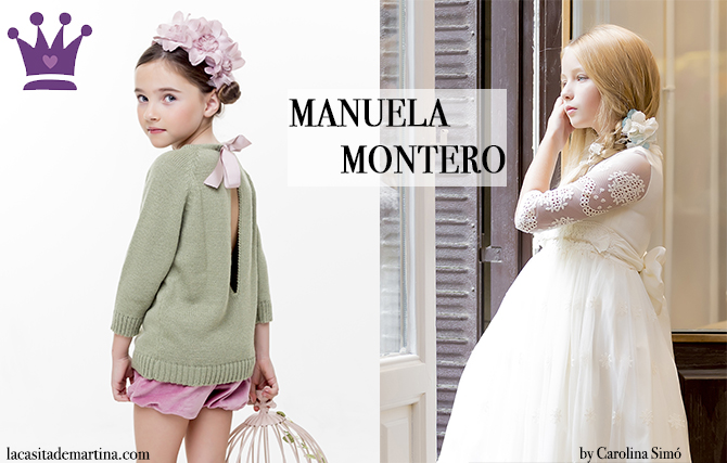 Manuela Montero, Blog de Moda Infantil, La casita de Martina, Carolina Simo, 7