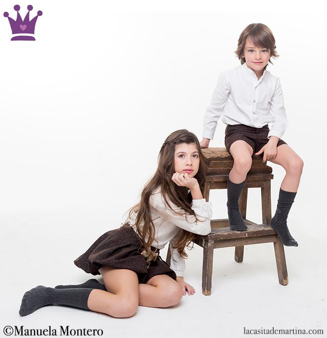 Manuela Montero, Blog de Moda Infantil, La casita de Martina, Carolina Simo, 8